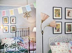 Volang #interior design #decoration
