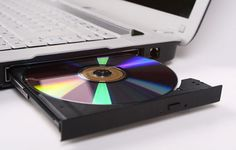 Download CD-ROM Drivers
