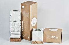 kopia-modular-tableware-by-istvan-bojte-gessato-gblog-1