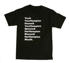 Yeezus - prmsry.com #kanye #yeezus #ye #hampton