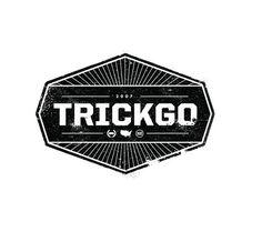 // #old #blackwhite #branding #design #texture #vintage #typography