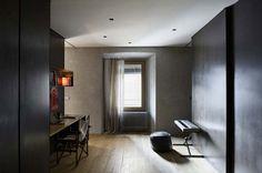 Alemanys Style Loft12 #interior #design #decor #architecture #deco #decoration