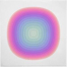 circle gradient #circle #gradient