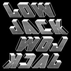 Low Jack