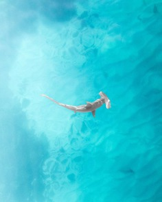 Australia From Above: Drone Photography by Jake Cootes