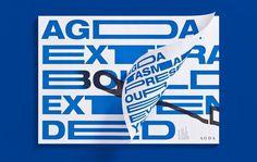 CroppedImage16851065-design-by-toko-agda-poster-tasmania.jpg #xfh