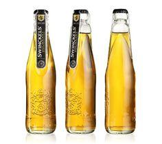Swinckels Bottles