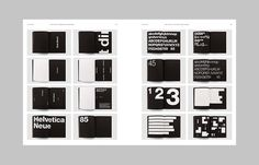 Unit Editions — Manuals 2 #bb