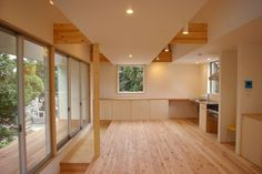 Image House