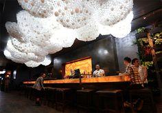 bulb 2 #light #installation