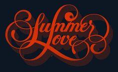 272eb477f33e362f30e11ca08e593ecc.jpg (JPEG Image, 600x368 pixels) #summer #style #typography