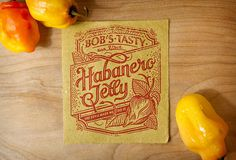 9 24 12_bobs5.jpg #packaging #design