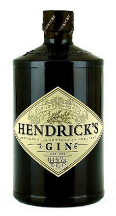 Hendricks Gin | Gin