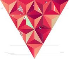 http://dribbble.s3.amazonaws.com/users/108482/screenshots/734377/trivalent logo.gif #triangle #colors