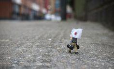 little_people_street_art_5 #miniature #diorama #art