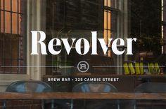 revolver 01 copy