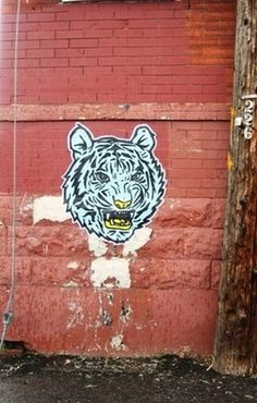 denver16.jpg (JPEG Image, 255x400 pixels) #paste #scot #denver #colorado #lefavor #street #lefavour #tiger #wheat