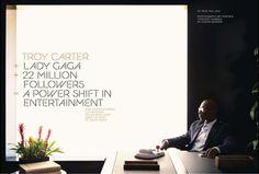 tumblr_m3s11q2zh31qb040vo1_1280.png (1024×695) #layout #magazine