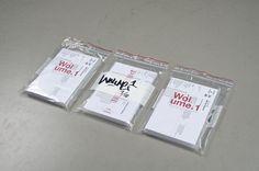 Wolume 1 #wwwsimonjkcom #dvd #packaging #graffiti #jung #krestesen #cover #simon