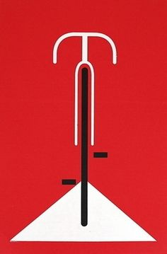 FFFFOUND! | Bike28.jpg (JPEG Image, 289x440 pixels) #illustration