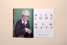 Lados Magazine nº21 on the Behance Network