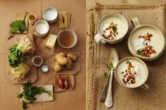 dietlind wolf food styling 02 #food #styling #recipes