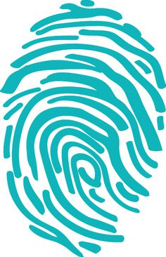 indigenous fingerprint