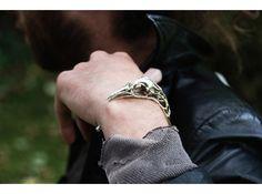 The Emperor 2 #jewelry #bracelet