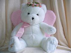 Pink Teddy #teddy