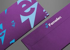 stationery, envelope, branding