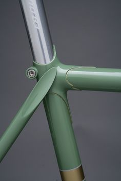 Townsend Grass Track #bicycle #bike