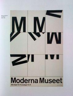 pipandco_jmelin_08111403.jpg 500×650 pixels #print #design #typography #minimal #modern #poster #modern museet