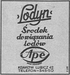 Zdjęcia użytkownika Tygodnik Przekrój - Zdjęcia na tablicy #vintage