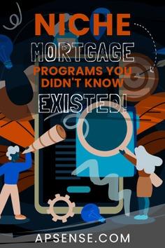 Unique Mortgage Loans