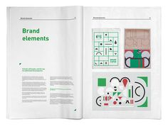 IPS Brand Guidelines