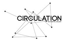 15_circulation logo 1.jpeg #15 #logo #circulation #jpeg