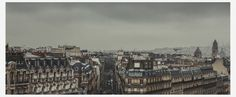 _MG_4592.jpg (1575×656) #paris #photography #nivalle #laurent