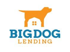 Big Dog Lending by Dustin Commer
