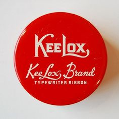 All sizes | KeeLox | Flickr - Photo Sharing! #mark #logo #brand