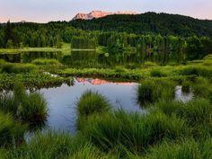 Michael Breitung #inspiration #photography #landscape