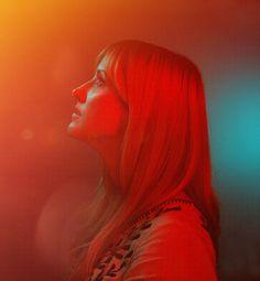 Lisa Gungor for RELEVANT Magazine