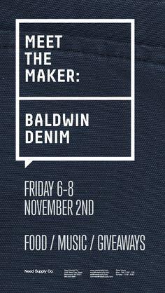 _blog_baldwin #material