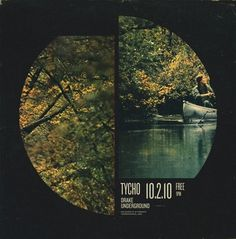 ISO50 Blog – The Blog of Scott Hansen (Tycho / ISO50) » The blog of Scott Hansen (aka ISO50 / Tycho) » Page 10