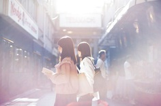 Massimo Colonna Captures The Beauty Of Everyday Life In Japan