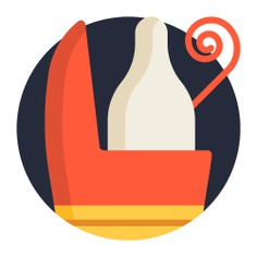 See more icon inspiration related to pschent, cultures, leader, egyptian, crown, fashion and power on Flaticon.