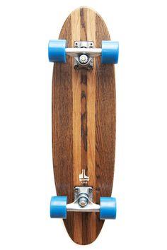 dl skateboard