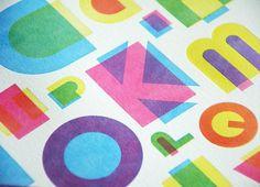 detailsmall.jpg (JPEG Image, 670×485 pixels) #print #design #typography