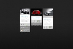 Pinterest template style pins psd Free Psd. See more inspiration related to Car, Template, Psd, Style, Pins, Pinterest and Horizontal on Freepik.