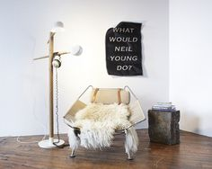 deadstock by castor design #interior #design #decoration #deco