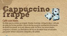 Manifiesto café / Manifesto: Design-Coffee #manifesto #caf #cartel #ilustracin #illustration #poster #coffee #manifiesto